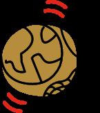 Picto origine Menguy's